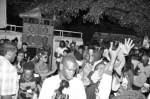 Dancehall session, which inspired the creation of the riddim classics.