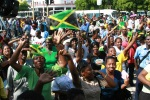 jamaicans should be original caribtorch