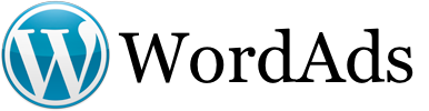 wordads logo